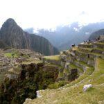 Travel Updates: Coronavirus (COVID-19) Outbreak in Peru