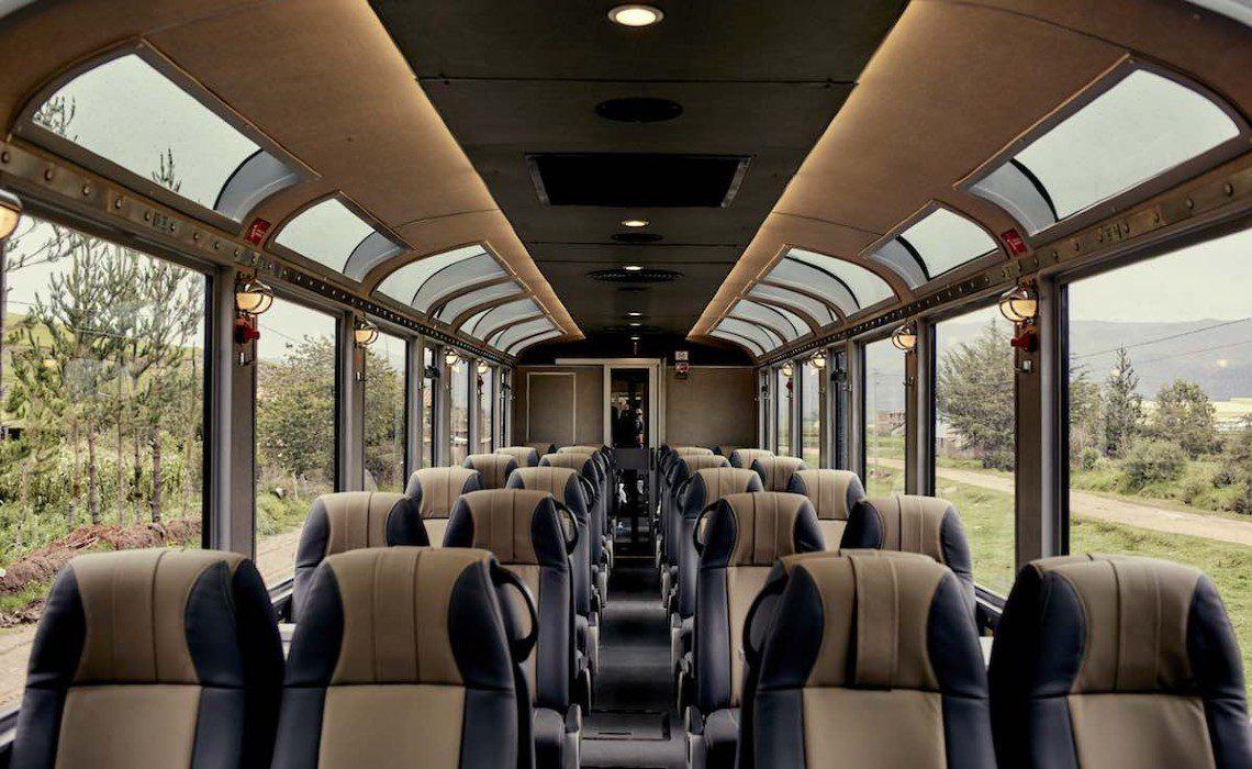 Inca-Rail-360-train-machu-picchu