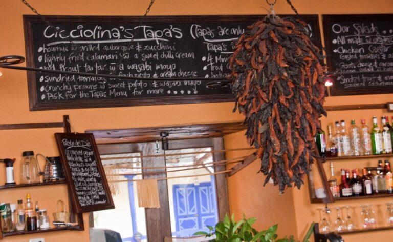 cusco-restaurant