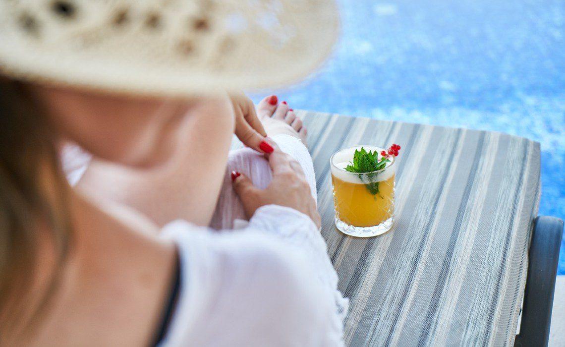 drinks-in-Peru