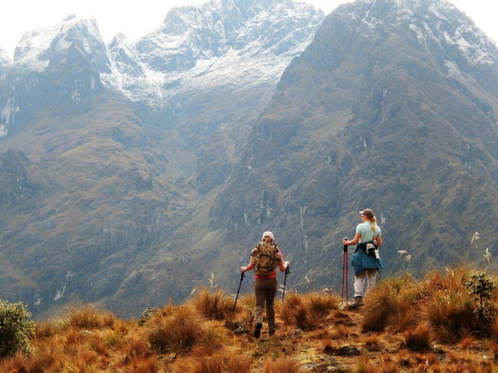 inca-trail-peru-machu-picchu
