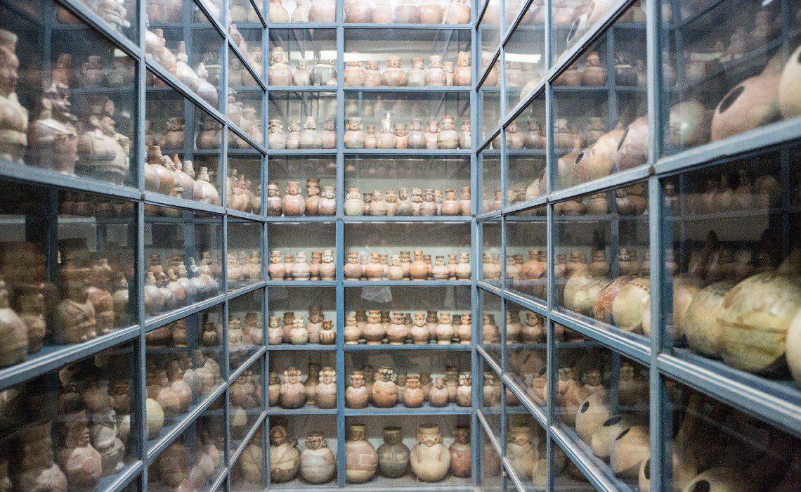 larco-museum