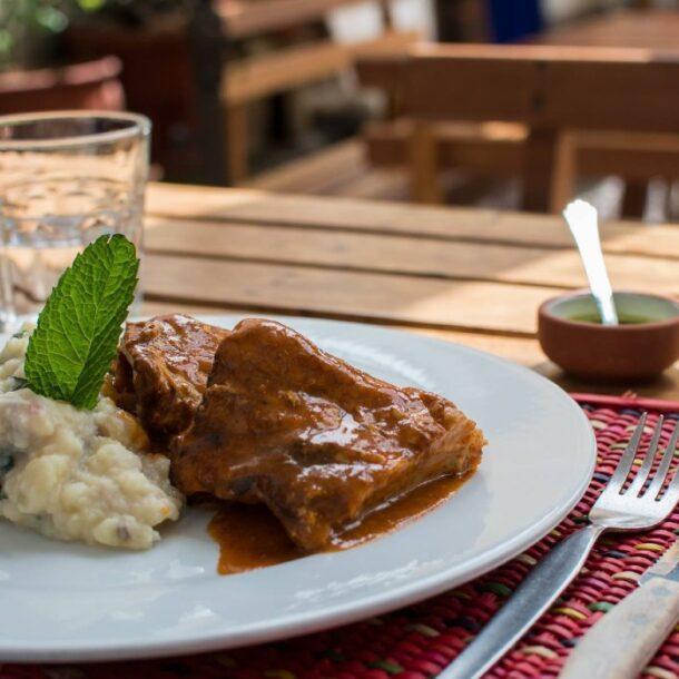 pachapapa cusco restaurant