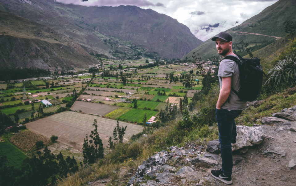 fall-in-love-with-peru