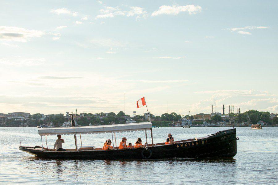 iquitos-boat