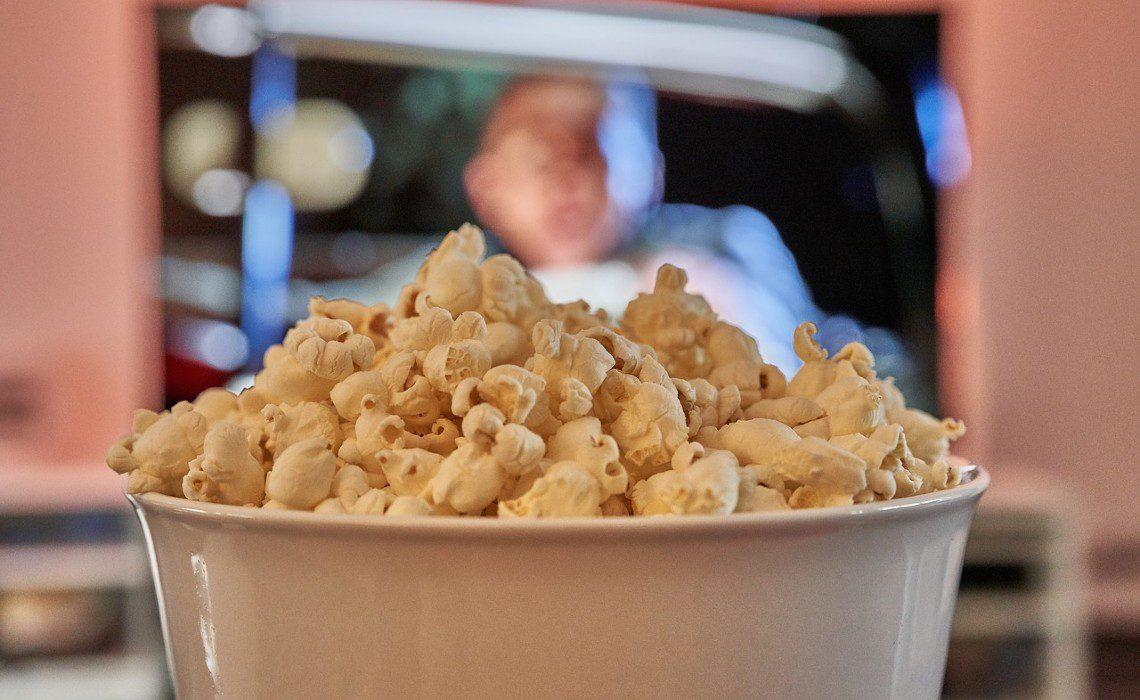 popcorn-movie