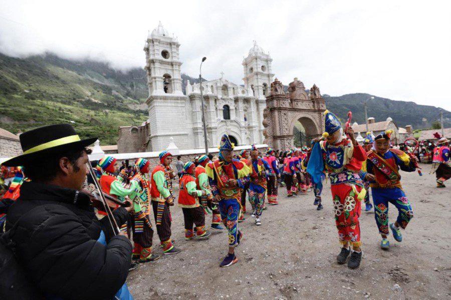 santuario-virgen-de-cocharcas-andahuaylas