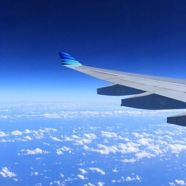 flights-to-peru