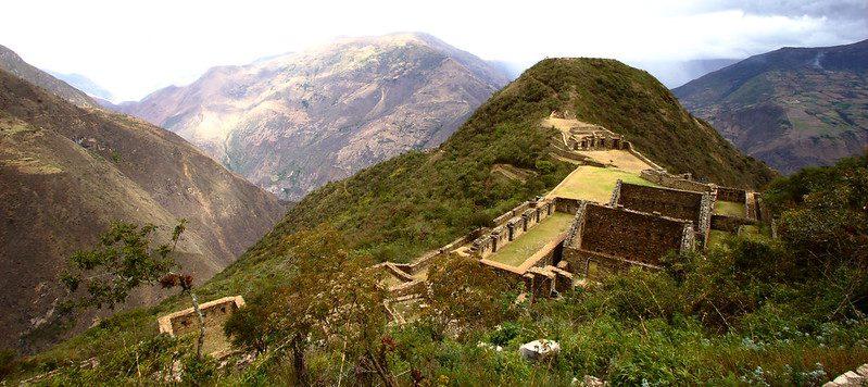 Choquequirao-travel-tips