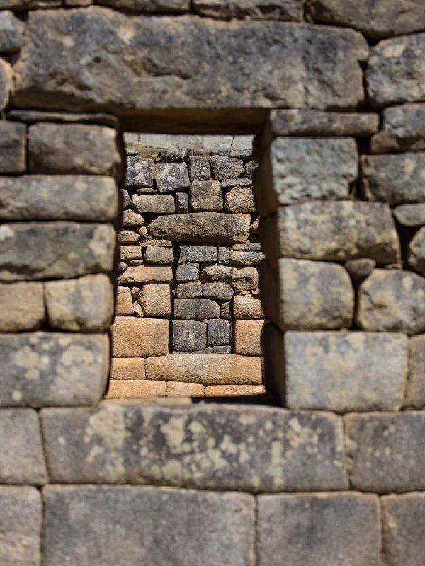 Machu-Picchu_AmaraPhotos