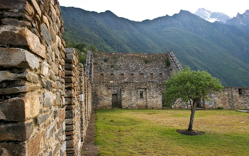 things-to-know-Choquequirao