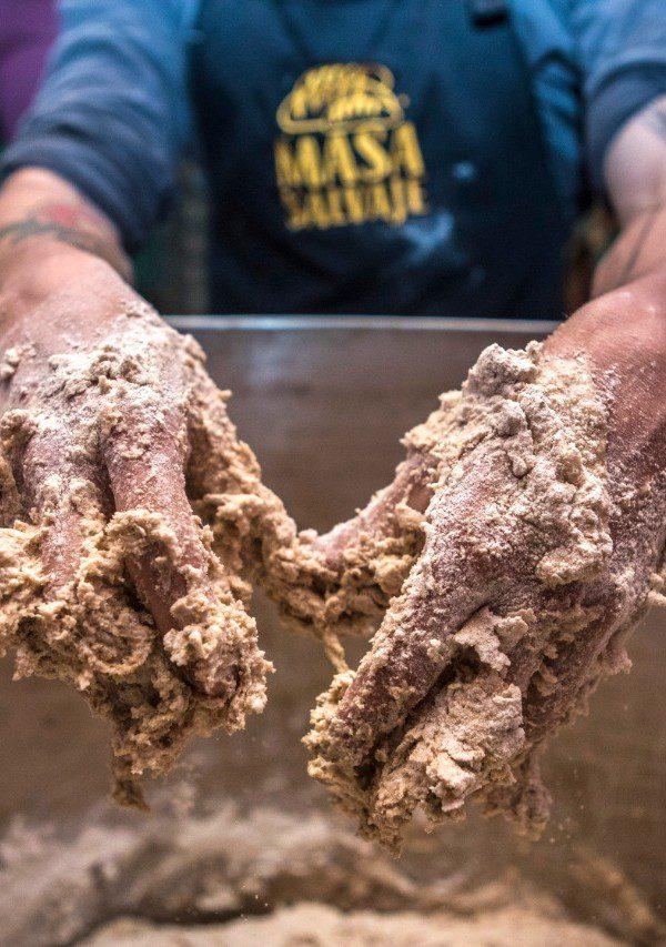 live-master-class-breadmaking-Peruvian-ingredients-1