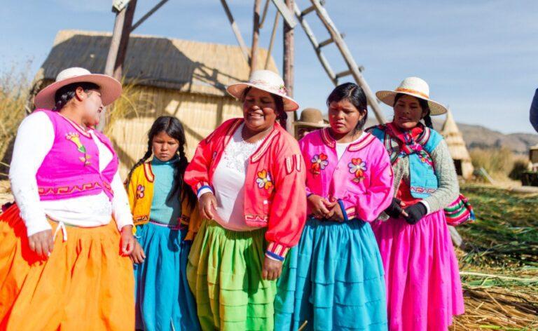 peruvian-names