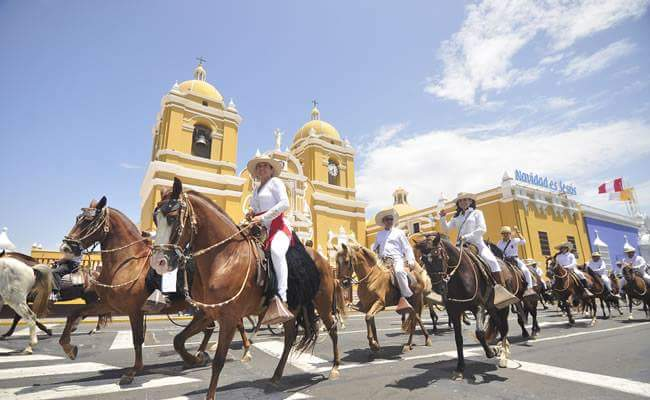 horses-trujillo