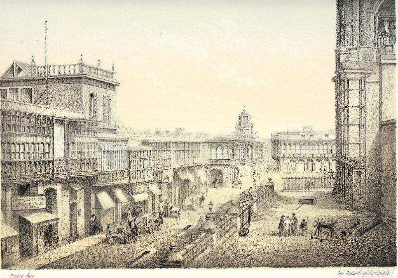 sketch-Lima-rebuilt