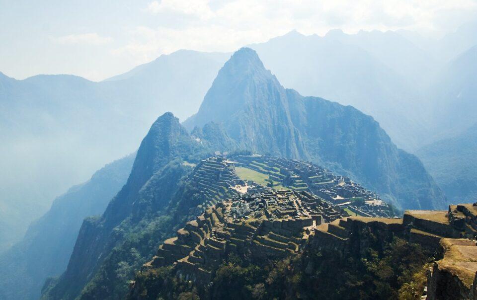Google Search Machu Picchu Reopening Peru Cusco
