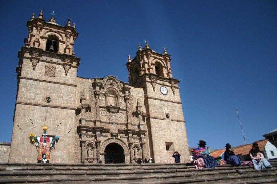Puno-Cathedral-Ultimate-Travel-Guide-Peru