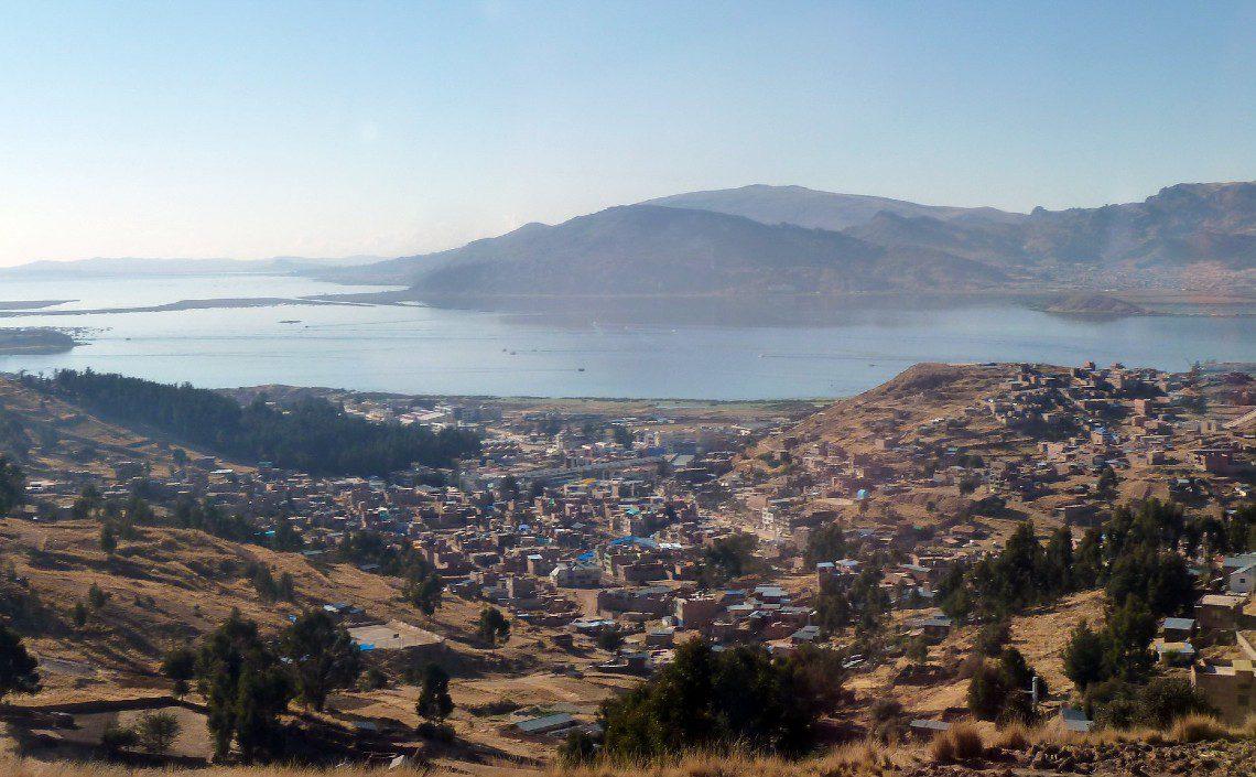 Puno Peru Complete Travel Guide