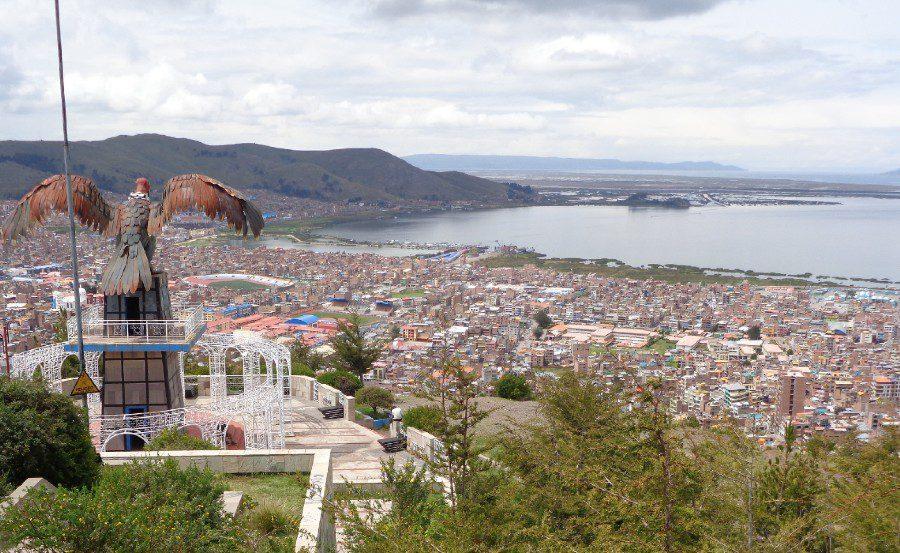 Travel-Guide-Puno-City-Peru
