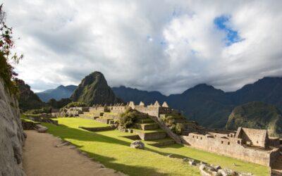 Inca Journey: Lima, Sacred Valley & Machu Picchu – 7 days / 6 nights