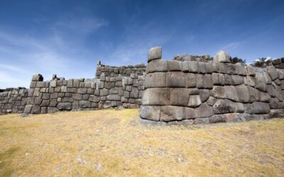 Cusco at a Glance: Cusco & Machu Picchu – 3 days / 2 nights