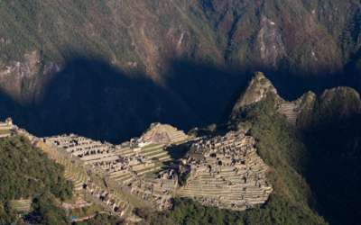 Heart of the Empire: Cusco, Sacred Valley & Machu Picchu – 6 days / 5 nights