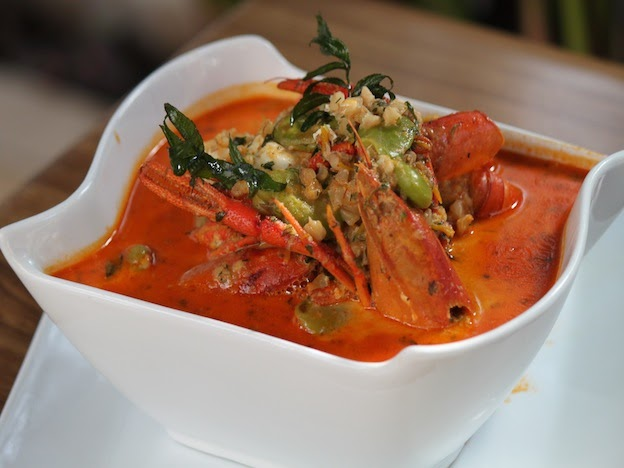 chupe-soup