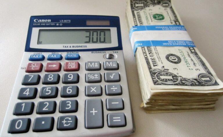U.S. American taxes abroad Peru