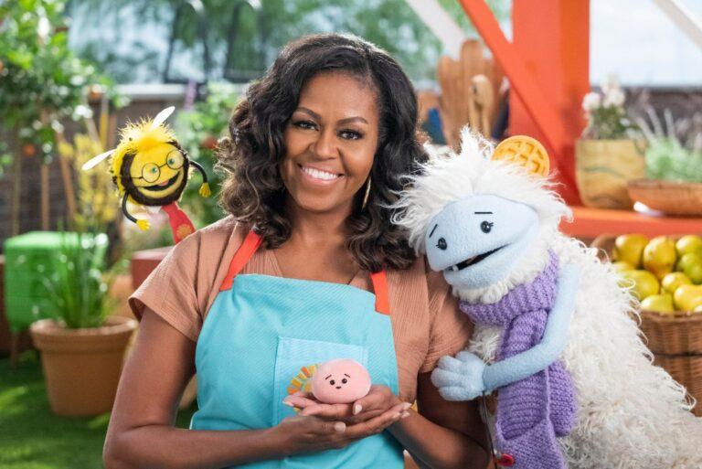 michelle obama netflix cooking show peru (1)