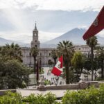 Survey: Why Are You Proud of Peru? (Win a Tierra Viva Hotel Gift Card)