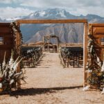 Destination Wedding in Peru: 10  Unique Places to Get Married